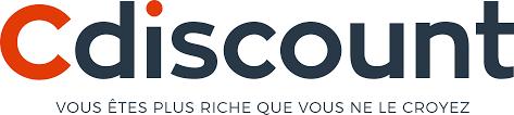 cdiscount3
